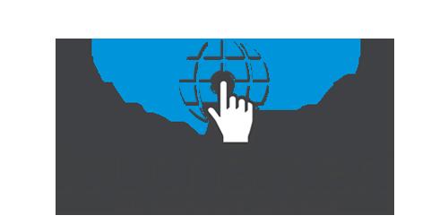 touchsmart